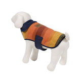 Pendleton Grand Canyon National Park Dog Coat
