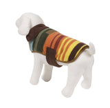 Pendleton Great Smoky Mountain National Park Dog Coat