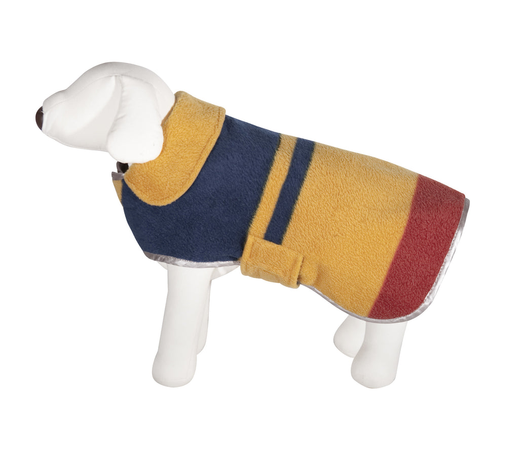 Pendleton Yellowstone National Park Dog Coat