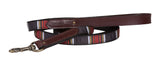 Pendleton Acadia National Park Explorer Dog Leash