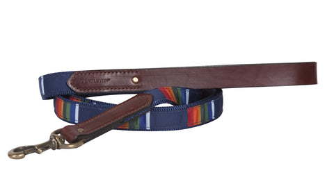Pendleton Crater Lake National Park Explorer Dog Leash