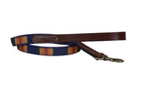 Pendleton Grand Canyon National Park Explorer Dog Leash
