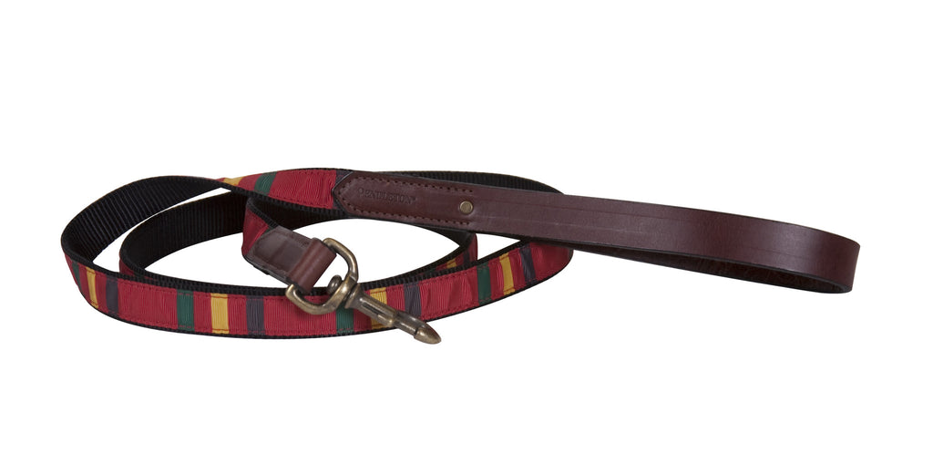 Pendleton Ranier National Park Explorer Dog Leash