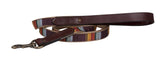 Pendleton Great Smoky Mountain National Park Explorer Dog Leash