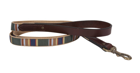 Pendleton Badlands National Park Explorer Dog Leash