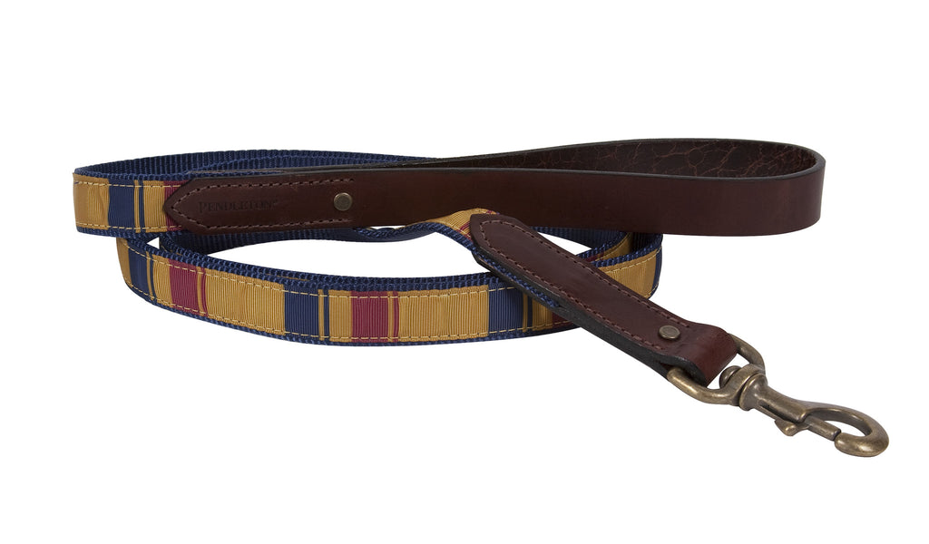 Pendleton Yellowstone National Park Explorer Dog Leash