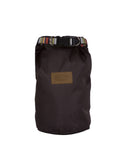 Pendleton Acadia National Park Travel Pet Food Bag