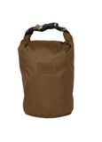 Pendleton Badlands National Park Travel Pet Food Bag