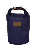 Pendleton Crater Lake National Park Travel Pet Food Bag