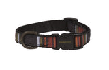 Pendleton Acadia National Park Hiker Dog Collar