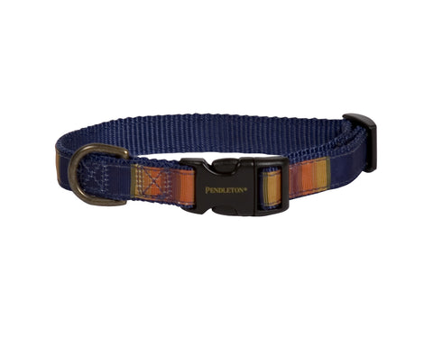 Pendleton Grand Canyon National Park Hiker Dog Collar