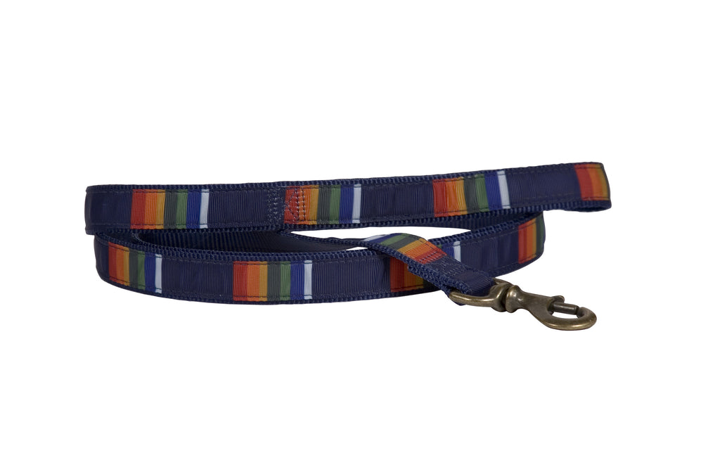 Pendleton Crater Lake National Park Hiker Dog Leash