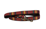 Pendleton Ranier National Park Hiker Dog Leash