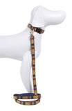 Pendleton Yellowstone National Park Hiker Dog Leash and Collar