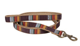 Pendleton Great Smoky Mountain National Park Hiker Dog Leash