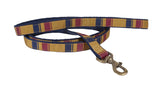 Pendleton Yellowstone National Park Hiker Dog Leash
