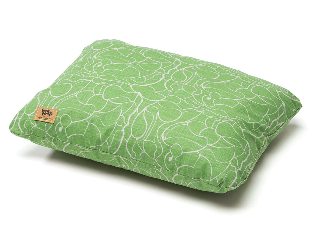 West Paw Pillow Bed - More Colors Available!