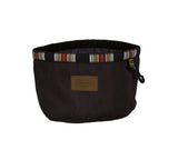Pendleton Acadia National Park Travel Water Bowl