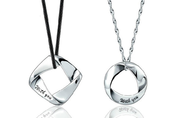 8b1d4360c1 Simple Tips to Clean Sterling Silver Jewelry - Prjewel.com