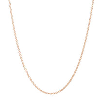 "Rose Gold Plated 925 Silver CZ Sea Star Pendant Necklace 16""+ 2"" Extender - Jewelry - Prjewel.com - 2"
