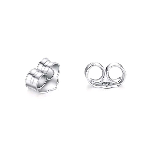 products/aaabackearrings_f01a6491-936a-47d1-b340-057a9bffd360.jpg