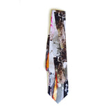 Ryan Wallace Custom Necktie