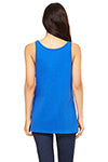 DSC Relaxed Jersey Tank (available in Racerback or Regular Cut)