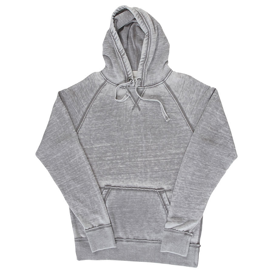Sweater Weather Zen Hoodies - Ruff Life Rescue Wear