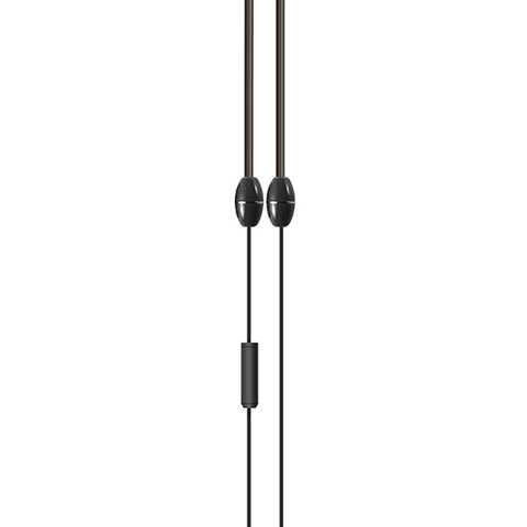 A1 Stereo Headphone