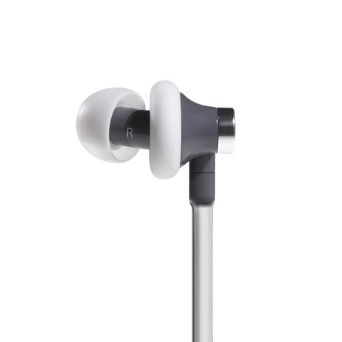 A3 Stereo Earphone - Active