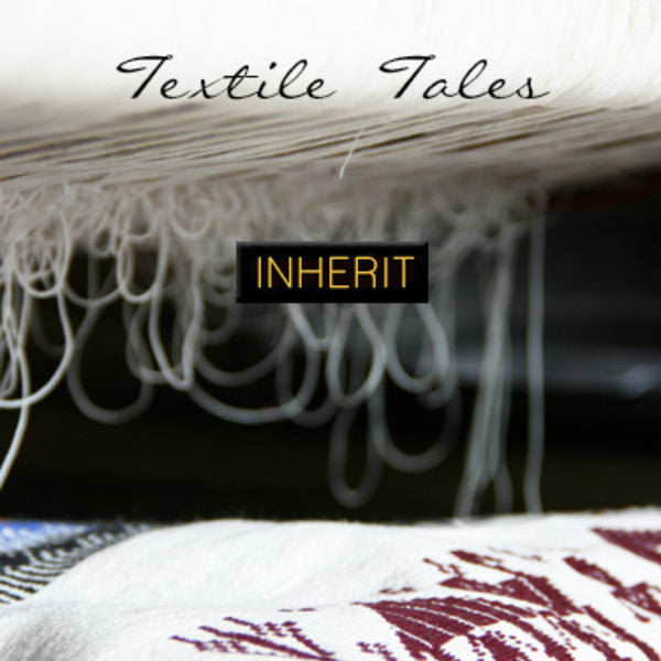 Travelogue - Textile Tales