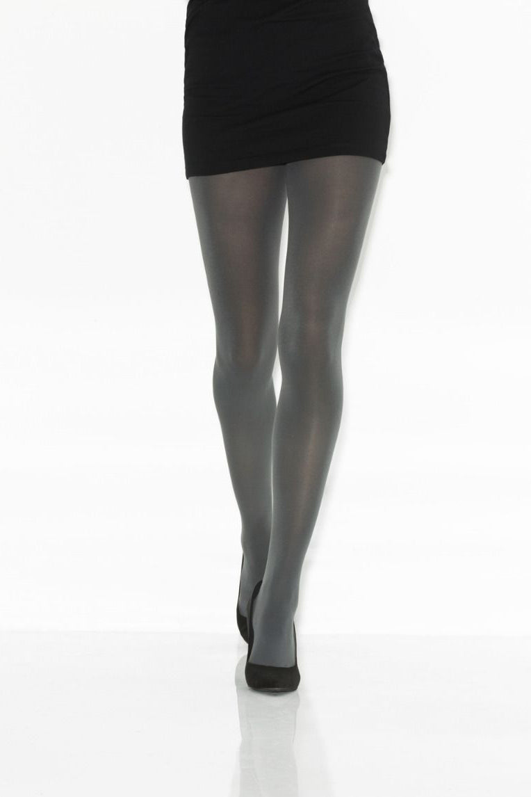 Microfibre Tights - 80 Denier