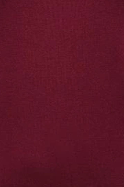 MOOVMENT Arja Full-Length Legging in Burgundy (colour swatch)