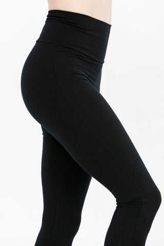 Vlada  3/4 Leggings