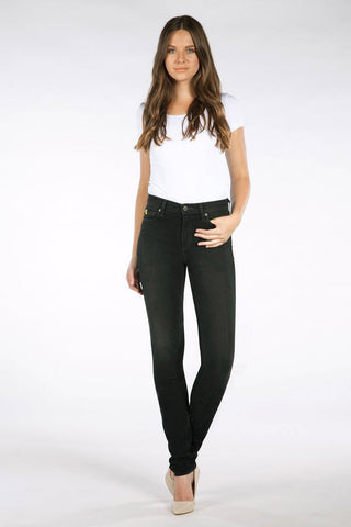 SWP1518_Louvre Second Denim Yoga Jeans Sizes 24-30