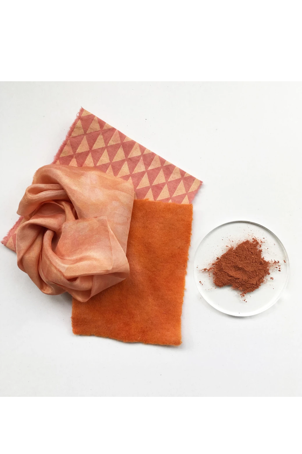 DIY - Natural Dye Kit