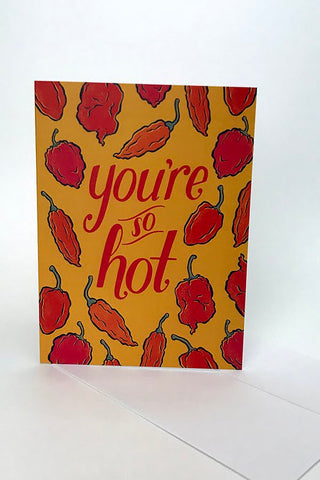 Any Occasion Cards - 4 options