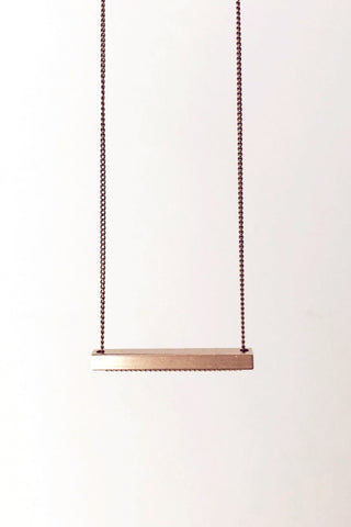 Beatrice Necklace H