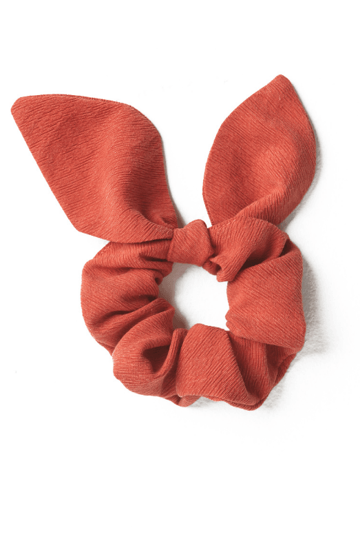 Scrunchie - Spring 2021 several colour options