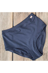 Cissy High Waisted undies