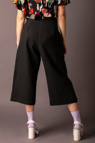 Bellerive Pants