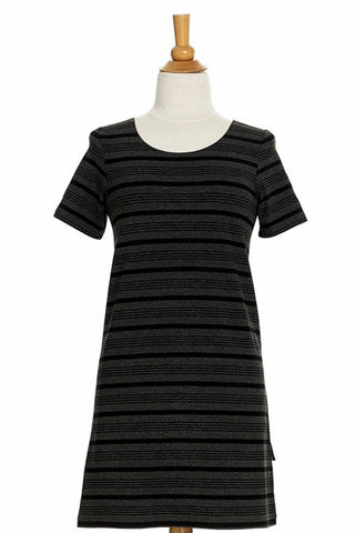 Camomille Tunic-Dress