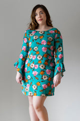 Mary Dress by Copious, colour not available