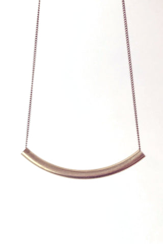Wurl Necklace