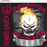 PLATOON SHIRTS (digital) ALPHA 1st 31st GHOST RIDERS FEB 2016