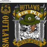 PLATOON SHIRTS (digital) ALPHA 1st 31st OUTLAWS FEB 2016