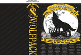 Platoon Shirts (digital) Alpha 1st 79th WOLFPACK FEB 2015