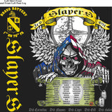 PLATOON SHIRTS (digital) BRAVO 1st 79th SLAYERS FEB 2016