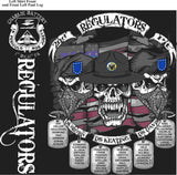 PLATOON SHIRTS (digital) CHARLIE 1st 31st REGULATORS JAN 2016