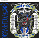 PLATOON SHIRTS (digital) ECHO 1st 79th WOLFPACK FEB 2016